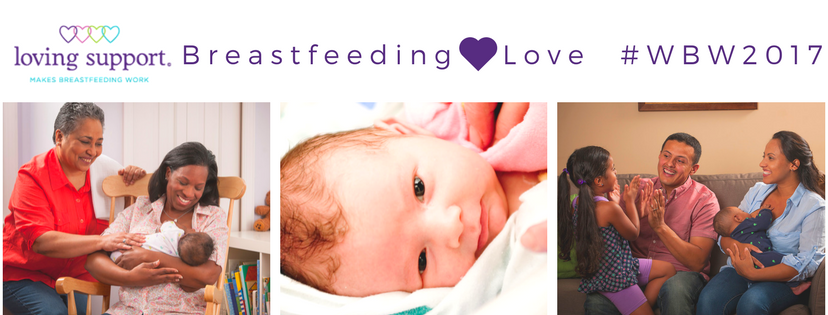 Breastfeeding Benefits: & best tips on latching, position and increasing milk supply
