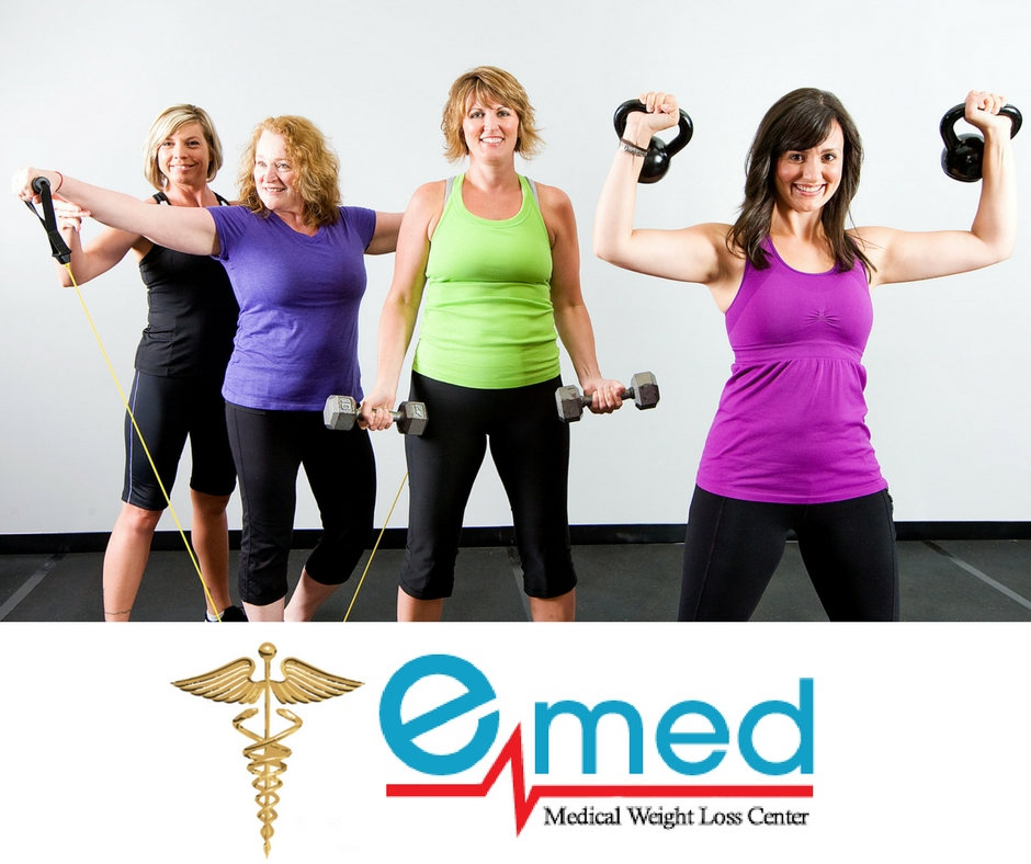 weight loss center jacksonville, Medical Weight Loss