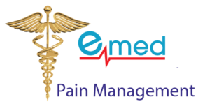 Emed Pain Management Blog